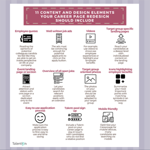 11 content and design pic