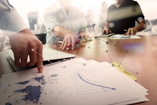 HR Marketing Basics