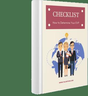 Checklist EVP EN freigestellt