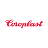 Coroplast-1