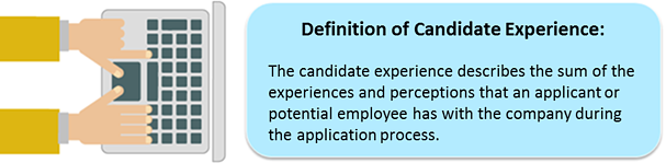 How to Actively Participate in the Candidate Experience