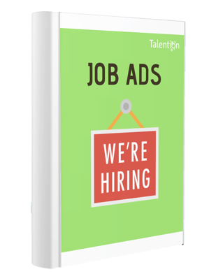 E-Book Job Ads EN