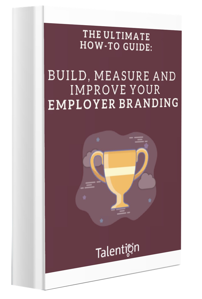 Employer Branding Ebook EN