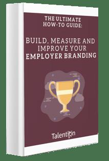 Employer Branding Ebook EN