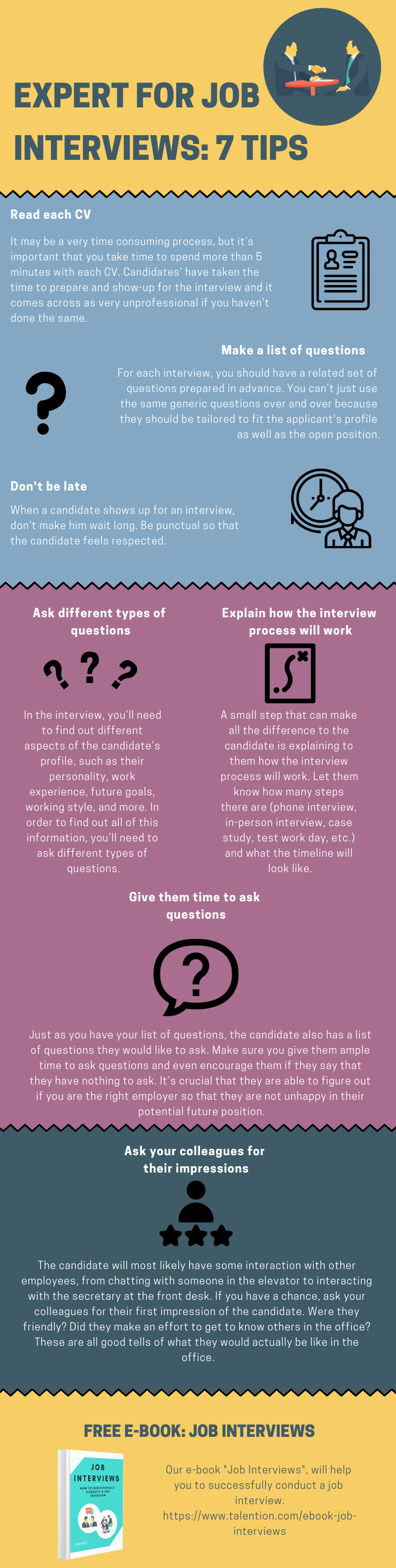Expert for Job Interviews_ 7 Tips-1