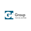 GiGroup2