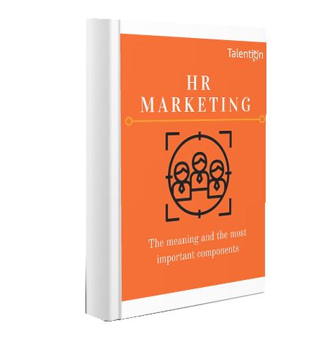 HR-Marketing-CUT