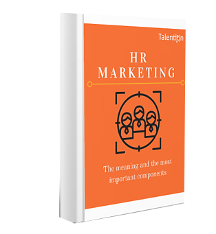 HR-Marketing-CUT