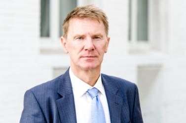 Harald-Böning,-Geschäftsführer-von-Sonnenschein-Personenbeförderung-GmbH