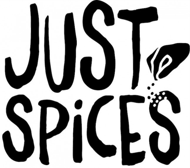 Just Spices GmbH