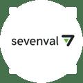 Sevenval
