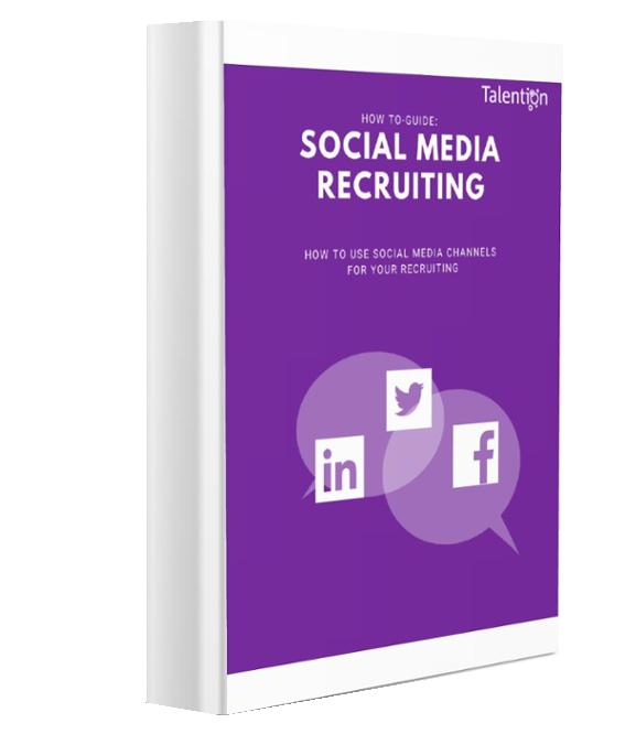 Social-Media-Recruiting-Ebook