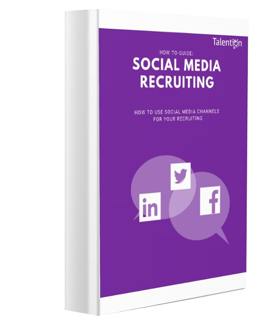 Social-Media-Recruiting-Ebook