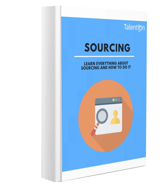 Sourcing-Cover-Cut