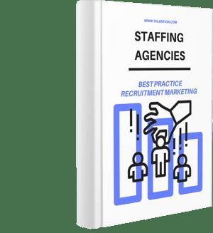 Staffing Agency Cover freigestellt