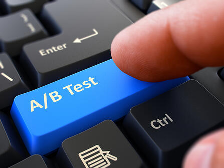 3 Compelling Reasons Why You Should Be A/B Testing
