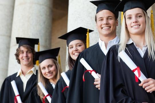 Campus Recruiting Coordinator: Job Description and Salary