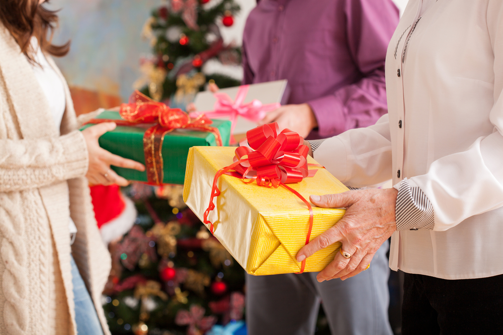 12 Holiday Gift Ideas for Your Favorite Recruiter