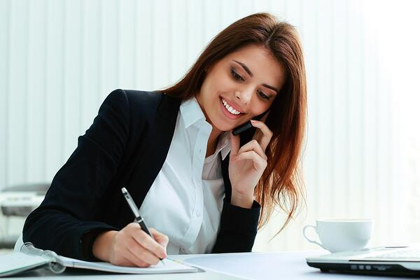 10 Do's and Don'ts for a Successful Phone Interview