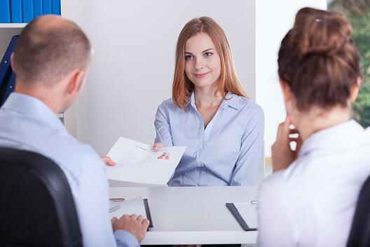 Job Interview Preparation for Recruiters: 6 Major Mistakes To Avoid