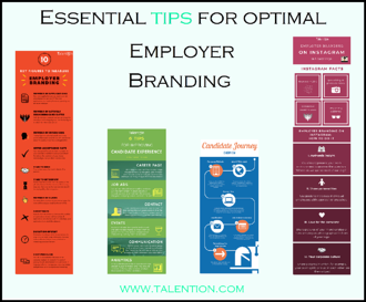 Talention Poster Employer Branding EN-1