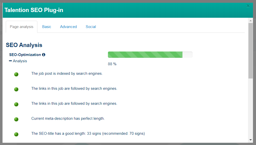 How You Can Recruit More IT Professionals Through SEO
