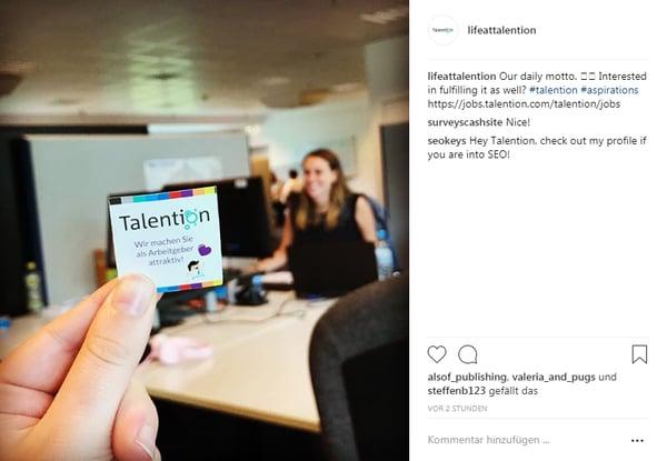 HR Marketing: How Employer Branding Can Define Your Success