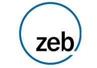 ZEB-LOGO_.png