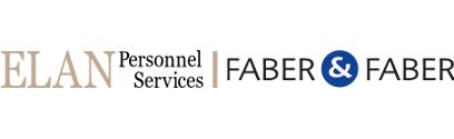 Faber und Faber Logo