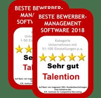 award 2018 2019