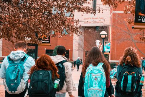 Hochschulmarketing: Das Gute, das Schlechte und das Unerträgliche.