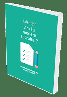 checklist-modern-recruiter-1