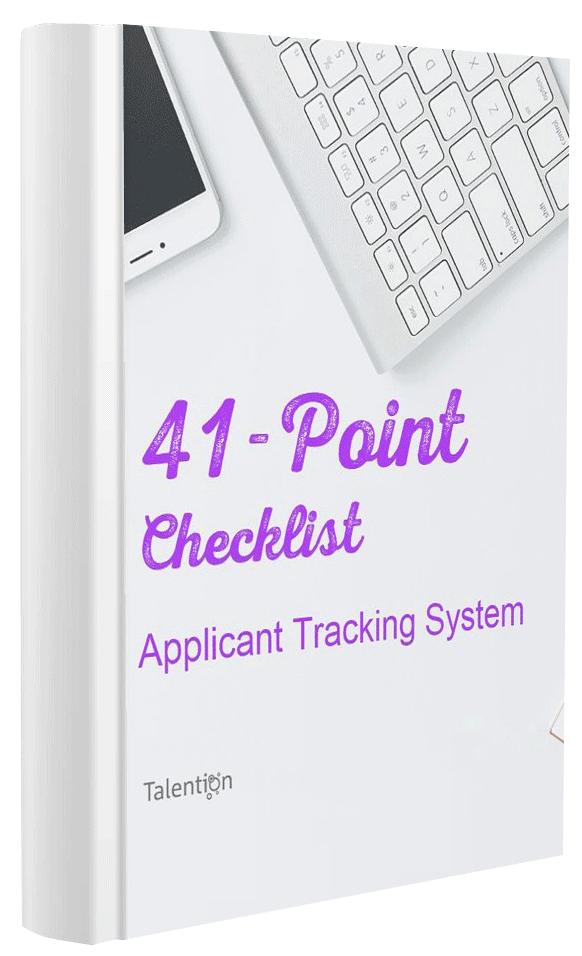 checkliste-ats_cta