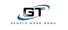 GT people work GmbH