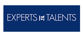 EXPERTS & TALENTS GmbH