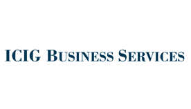 ICIG Business Services GmbH & Co. KG