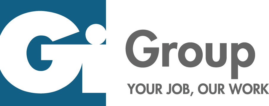 logo-gigroup2.png