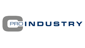Cpro Industrie Project and Solutions GmbH