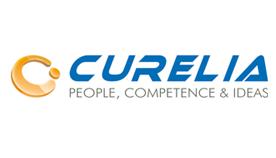Curelia GmbH