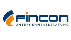 Fincon Unternehmensberatung