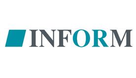 inform GmbH