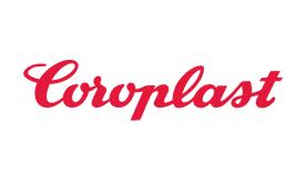 Coroplast