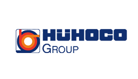 Huehoco