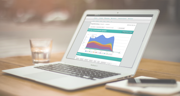 Talention Recruitment Marketing Software
