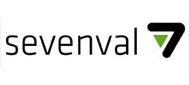 Sevenval Technologies Gmbh