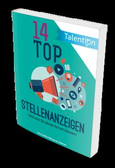 talention-e-book-14-top-stellenanzeigen.png