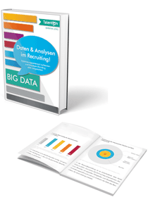 talention-e-book-big data.png