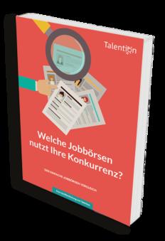 talention-e-book-jobboersen.png