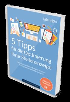 talention-e-book-stellenanzeige.png