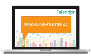 talention-webinar-pdl-2-1.png